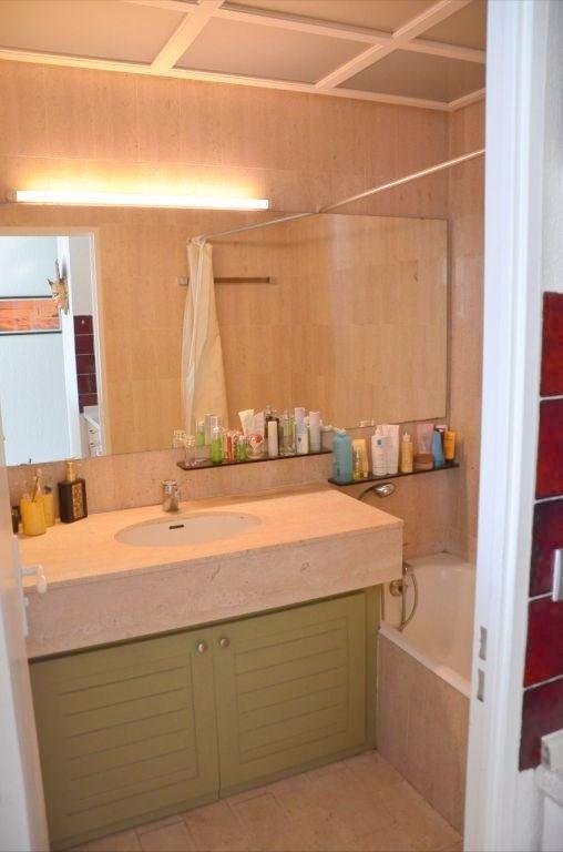 Sale apartment Villeneuve loubet 260000€ - Picture 7