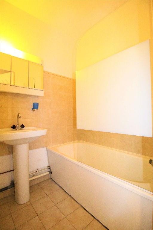 Vente appartement Cagnes sur mer 156500€ - Photo 7