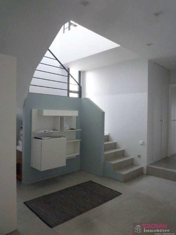 Vente de prestige maison / villa Nailloux 717000€ - Photo 9