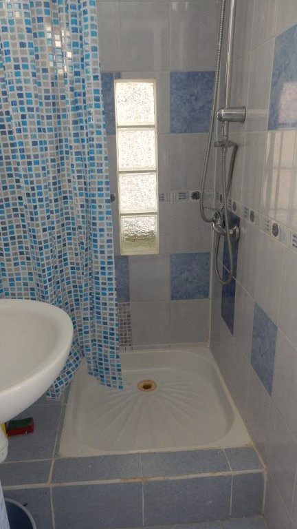 Location appartement Nice 716€ CC - Photo 9