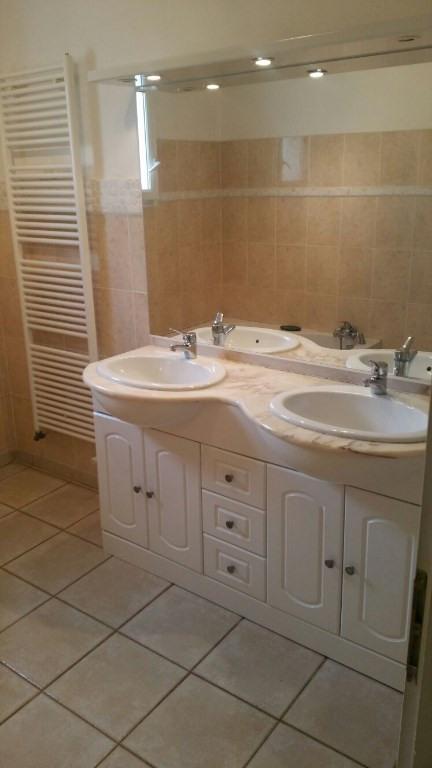 Vente maison / villa Castelnau d estretefonds 420000€ - Photo 5