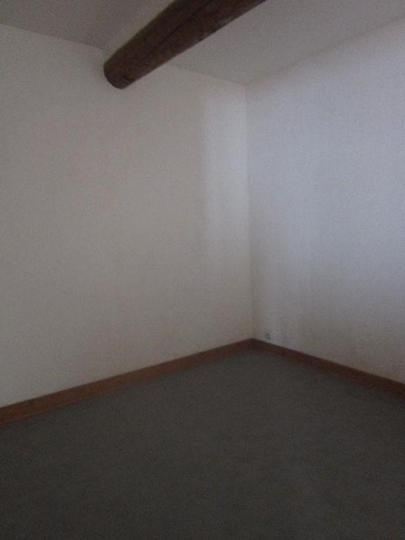 Affitto appartamento Lambesc 585€ CC - Fotografia 6