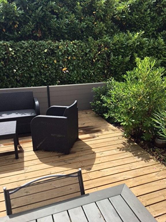 Sale house / villa Bordeaux 339500€ - Picture 2