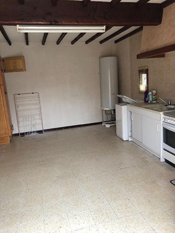 Vente maison / villa Le chay 178500€ - Photo 11