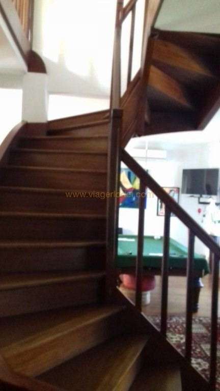 Vendita nell' vitalizio di vita casa Monsempron libos 177000€ - Fotografia 26