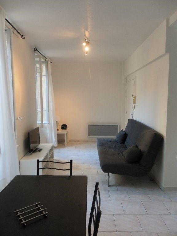 Location appartement Avignon 568€ CC - Photo 1