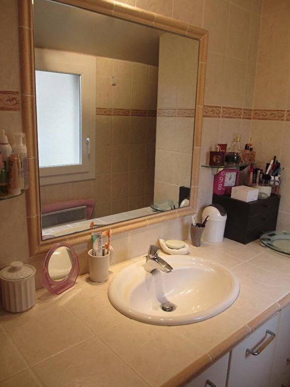 Sale house / villa Aigues mortes 295000€ - Picture 7