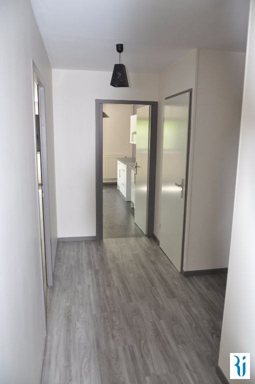 Sale apartment Rouen 131 000€ - Picture 5
