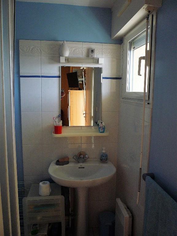 Vente appartement Cucq 67650€ - Photo 3