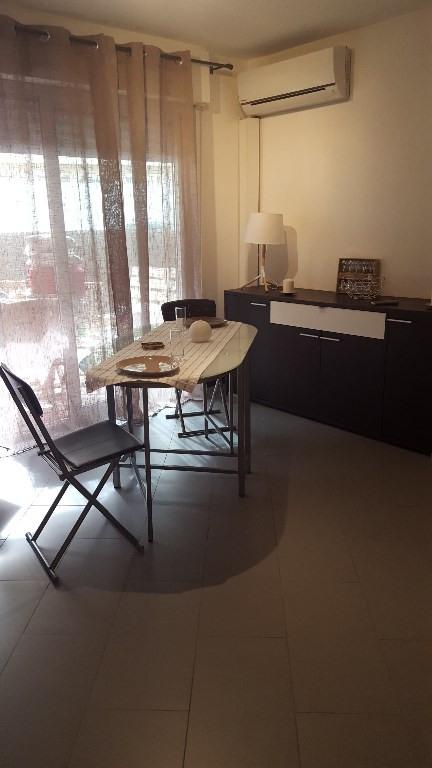 Rental apartment Cagnes sur mer 650€ CC - Picture 7