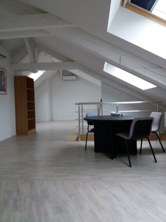 Sale apartment Grenoble 520000€ - Picture 10
