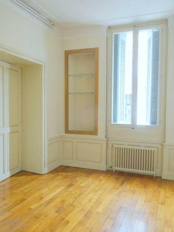 Rental apartment Avignon 1570€ CC - Picture 10