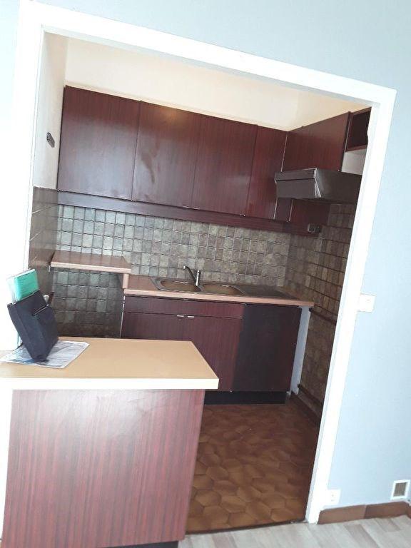 Location appartement Villejuif 1155€ CC - Photo 3
