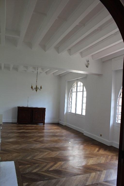 Location maison / villa Aire sur l adour 830€ CC - Photo 4