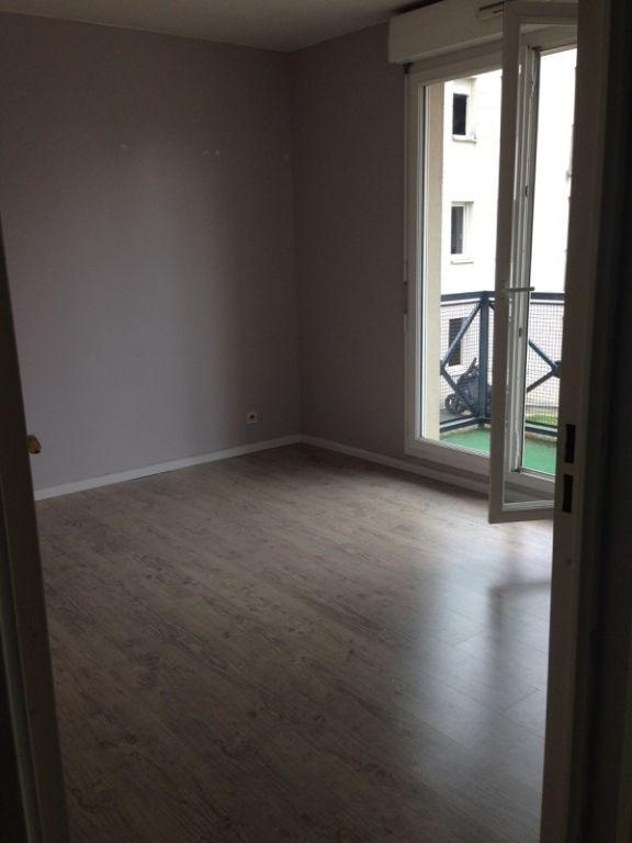 Location appartement Limeil brevannes 927€ CC - Photo 4