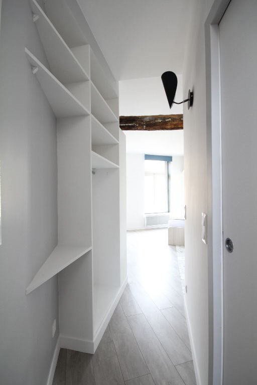 Vente appartement Saint germain en laye 195000€ - Photo 5