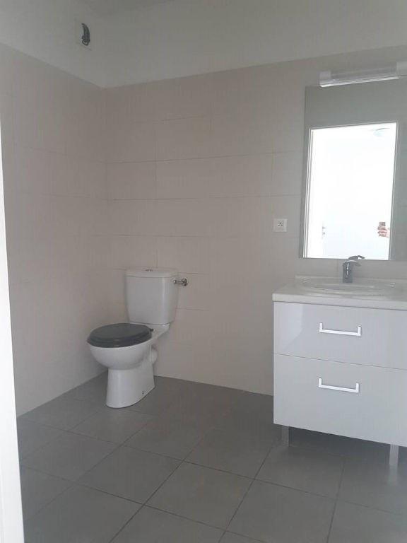 Rental apartment Toulon 760€ CC - Picture 5