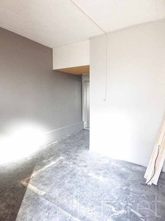 Location local commercial Beuzeville 650€ CC - Photo 5