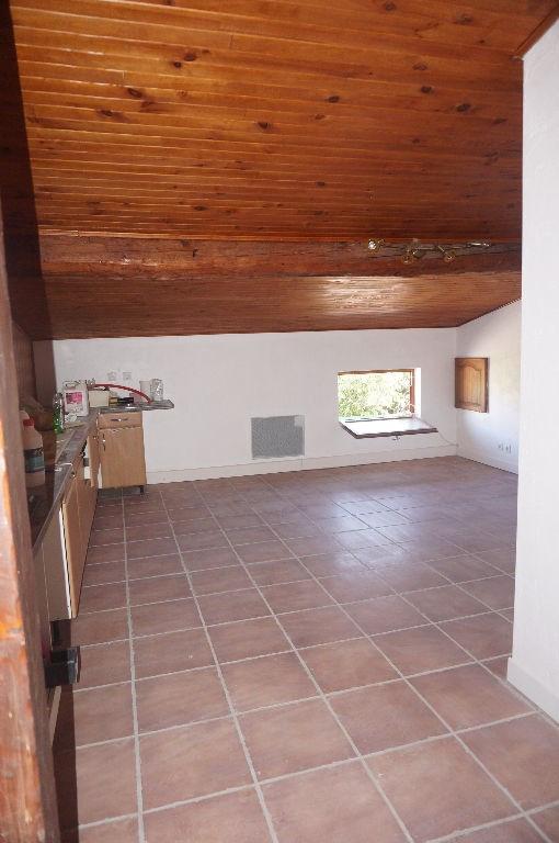 Location appartement Bram 394€ CC - Photo 3