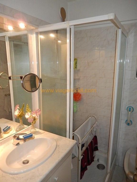 Life annuity apartment Menton 52500€ - Picture 3