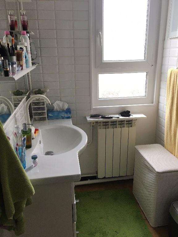 Produit d'investissement appartement Villeneuve saint georges 155000€ - Photo 8