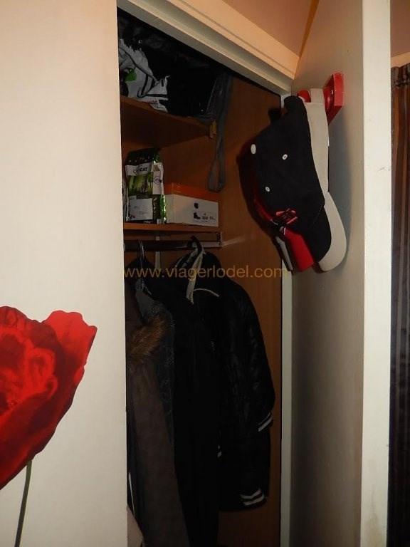 养老保险 公寓 Menton 32500€ - 照片 11