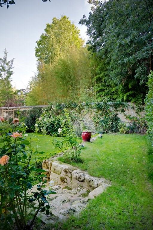 Престижная продажа дом Boulogne-billancourt 4500000€ - Фото 3