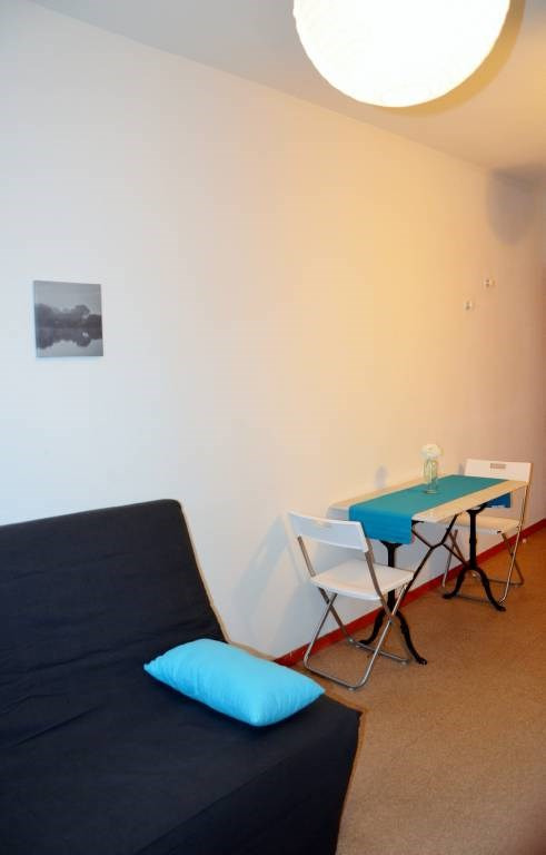 Rental apartment Avignon 337€ CC - Picture 7