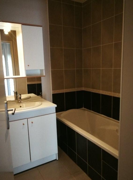Location appartement Toulouse 1198€ CC - Photo 8