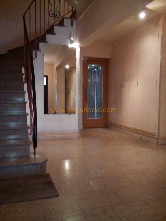Lijfrente  appartement Marseille 5ème 57000€ - Foto 7