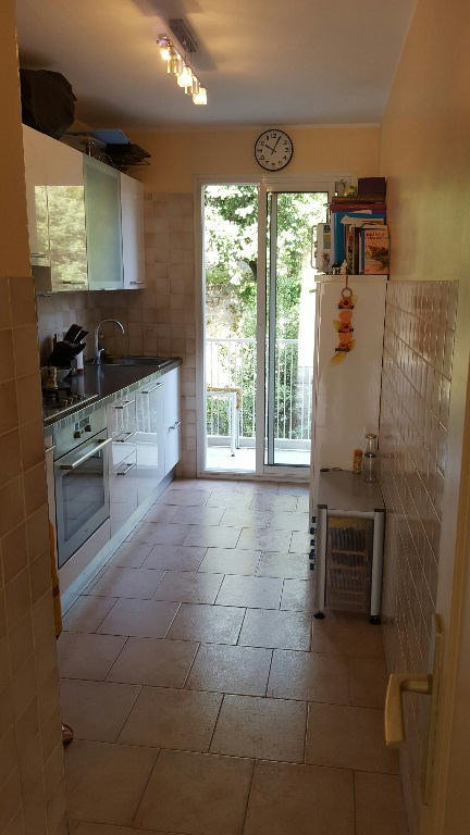 Vente appartement Menton 258 000€ - Photo 7