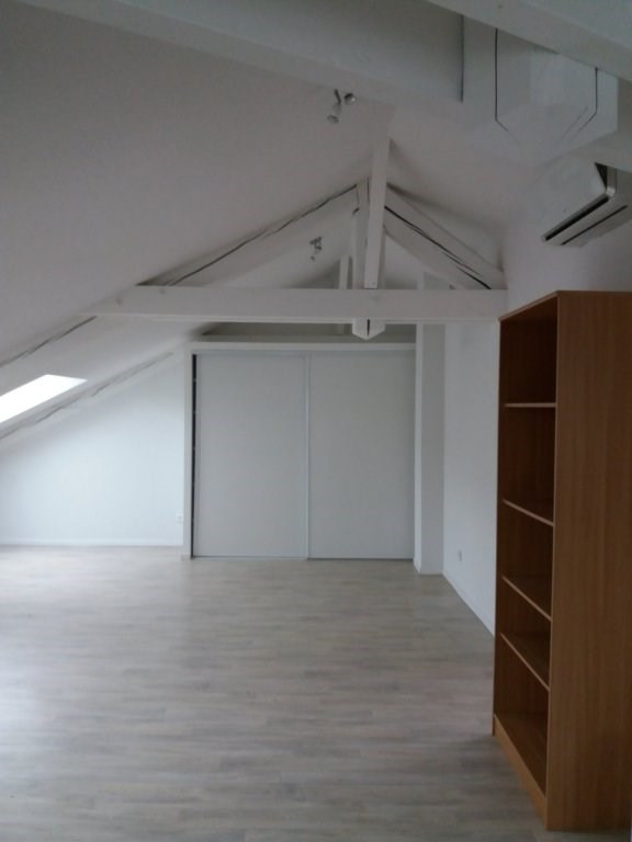 Vente appartement Grenoble 480 000€ - Photo 3