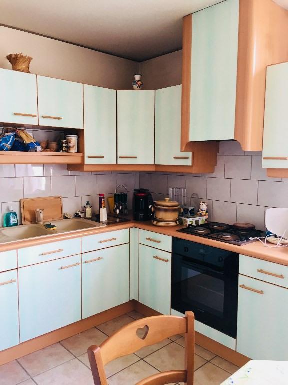 Sale apartment Biscarrosse 128000€ - Picture 3