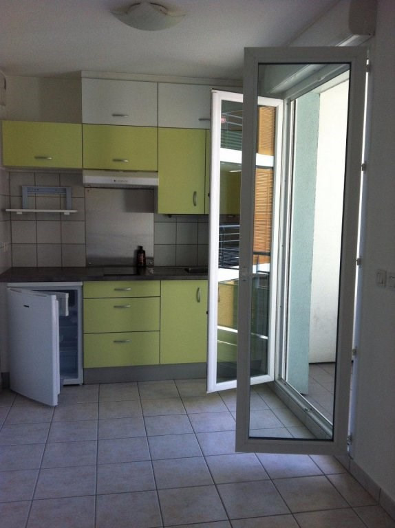 Location appartement Échirolles 520€ CC - Photo 3