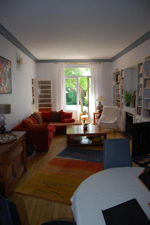 Vente de prestige maison / villa La rochelle 840000€ - Photo 9