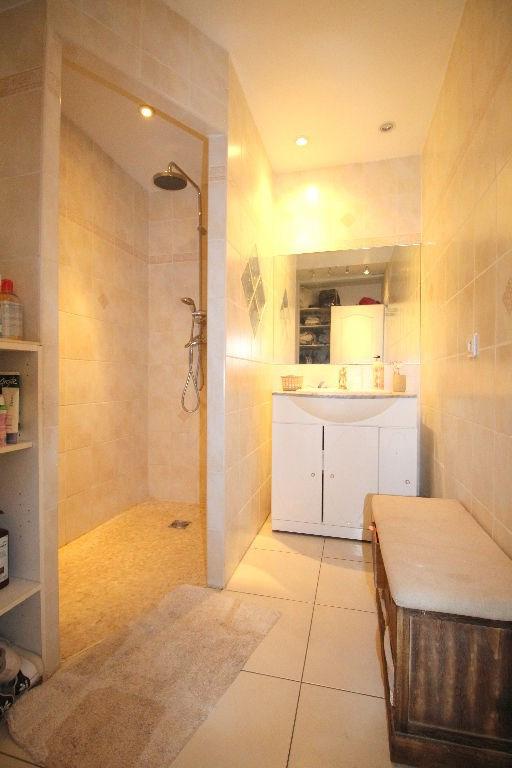 Vente appartement Le cannet 143800€ - Photo 7