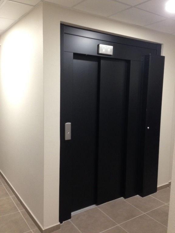 Sale apartment Beauvais 345000€ - Picture 10
