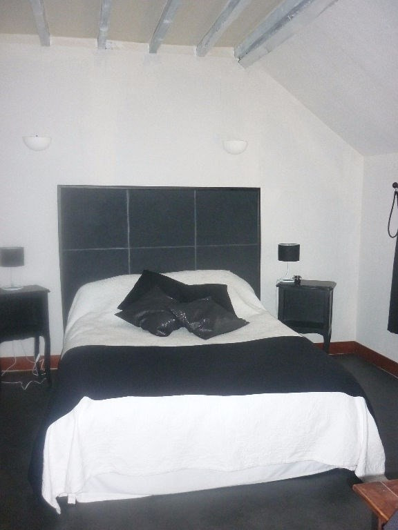 Sale house / villa Grandvilliers 366000€ - Picture 5