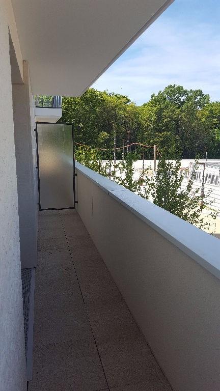 Sale apartment St germain en laye 262000€ - Picture 5