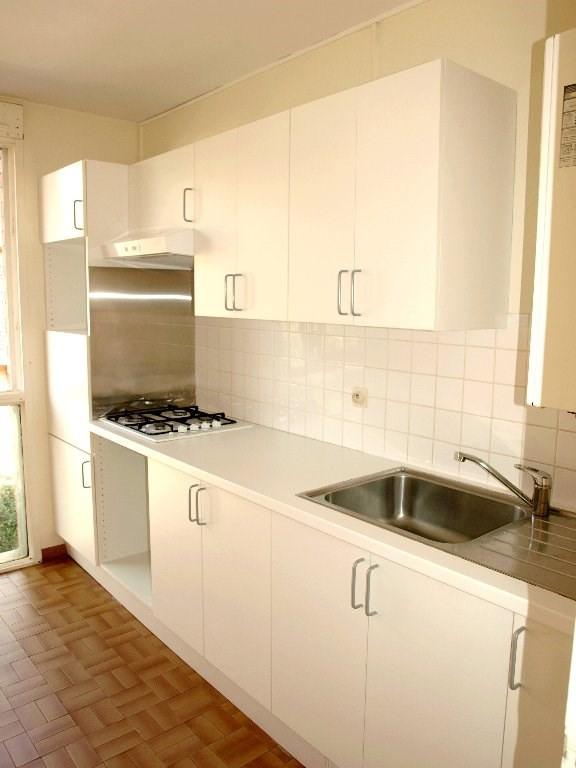 Rental apartment Ramonville-saint-agne 796€ CC - Picture 3