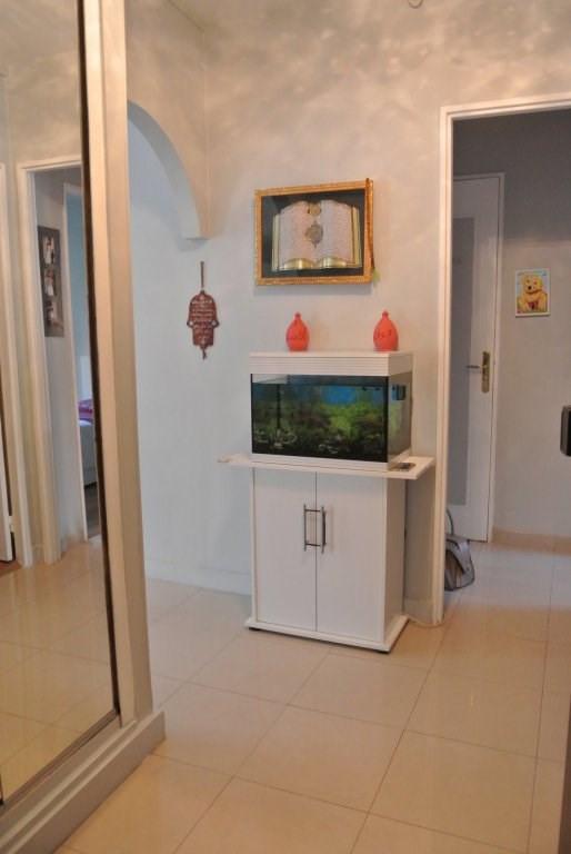 Vente appartement Le raincy 262000€ - Photo 6