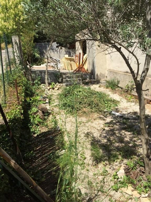 Sale house / villa Aix-en-provence 260000€ - Picture 10
