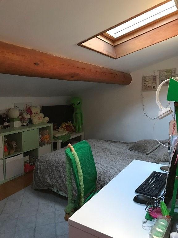 Vente maison / villa Lambesc 304800€ - Photo 12