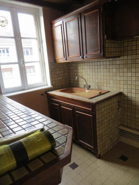 Location appartement Clermont ferrand 440€ CC - Photo 3