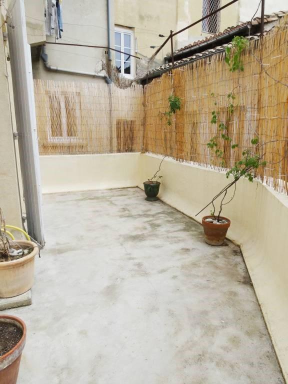 Rental apartment Avignon 660€ CC - Picture 6