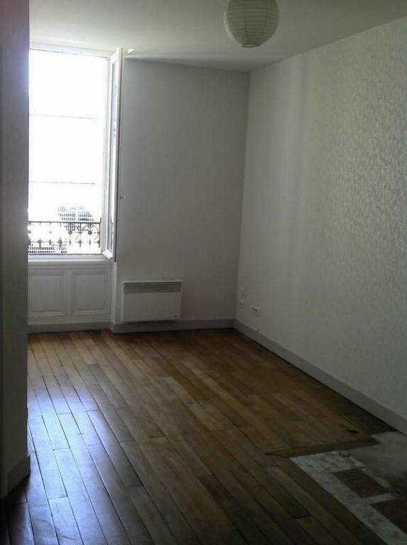 Location appartement Limoges 365€ CC - Photo 1
