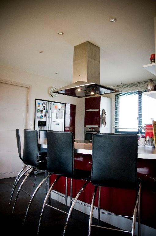 Sale house / villa Erdeven 420450€ - Picture 3