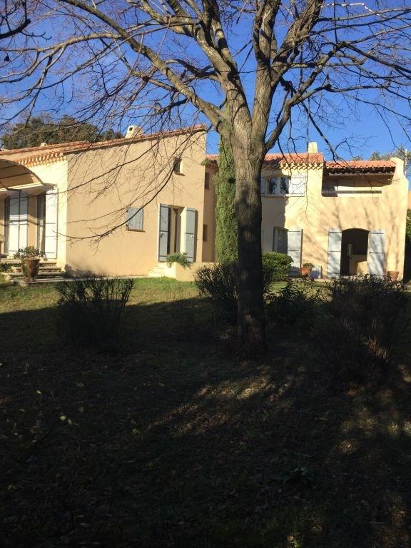 Vente de prestige maison / villa Rochefort du gard 655000€ - Photo 12