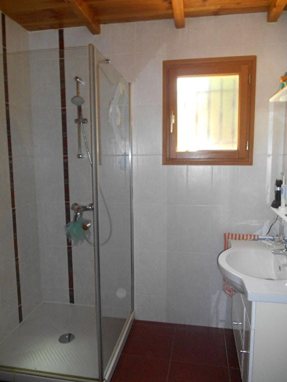 Sale house / villa Ayguemorte les graves 299000€ - Picture 7
