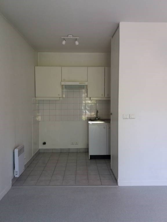 Location appartement Arpajon 551€ CC - Photo 5